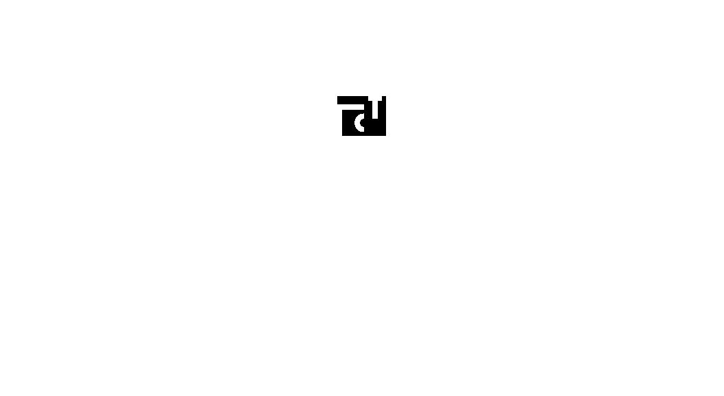 Nouvelle identité
