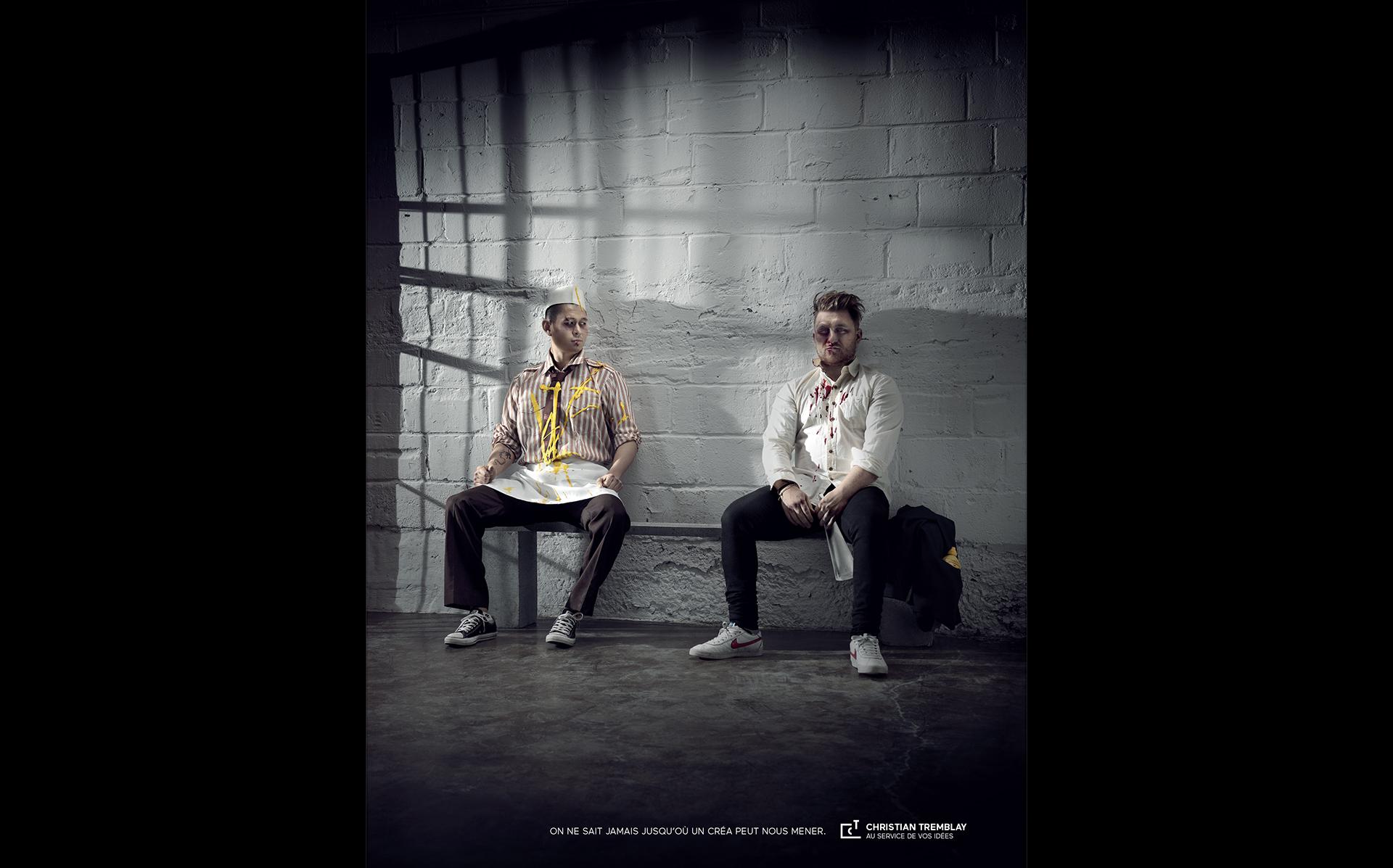 CREA-Christian_Tremblay-Prison.indd